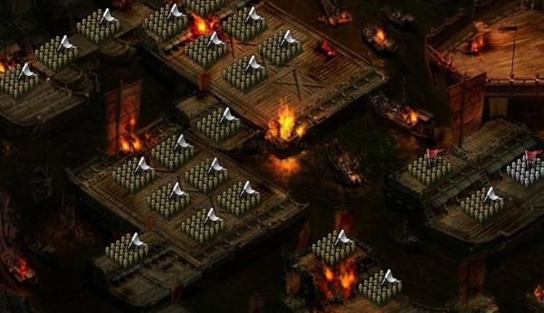 赤壁之战.jpg