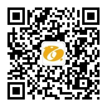 qrcode_for_gh_d186bb3a9d64_344.jpg