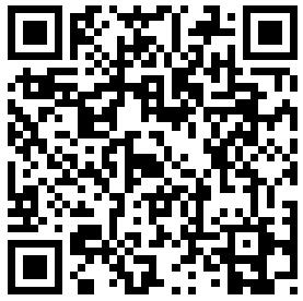 企业微信截图_152816326022.png