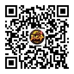 企业微信截图_15834860644821.png
